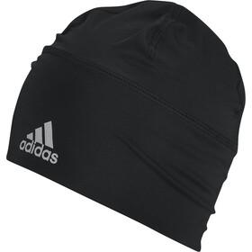 adidas Aeroready Fitted Training Cap Women, nero